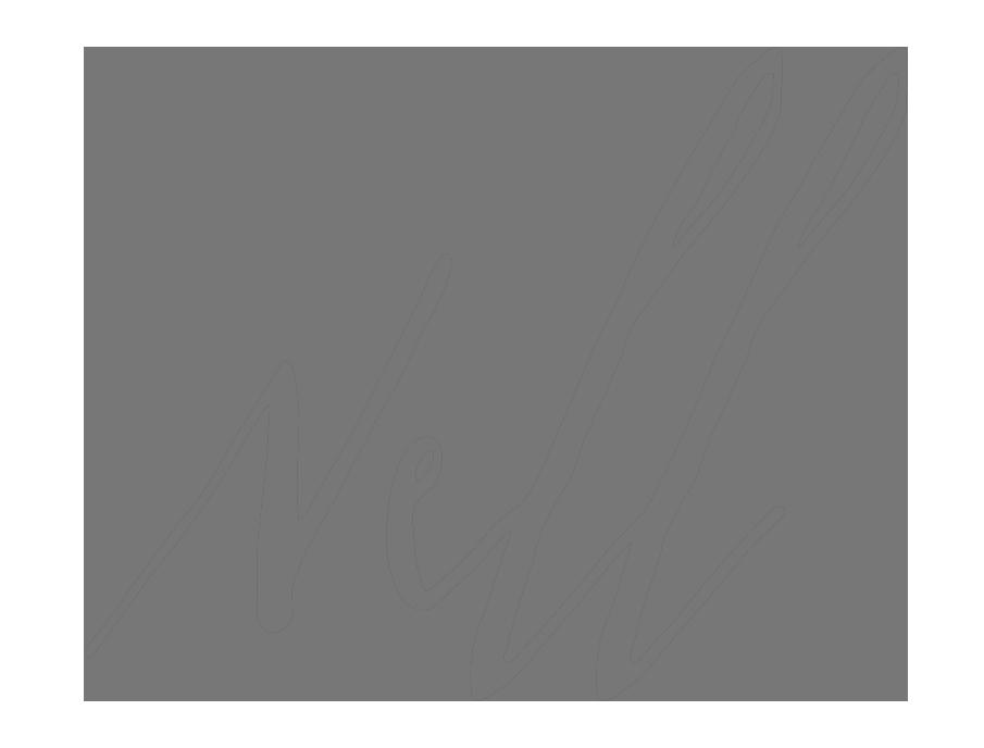 NellSite